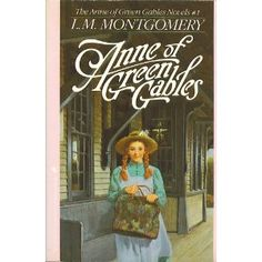See how Anne of Green Gables hits all of Blake Snyder's Save the Cat! story beats in the Anne of Green Gables novel beat sheet. I Love Books, Great Books, Books To Read, Ya Books, Anne Shirley, Prince Edward Island, Price Book, Anne Of Green Gables, So Little Time
