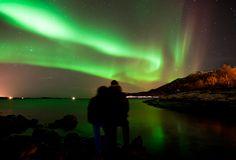 Aurora Borealis 1 | Flickr - Photo Sharing!