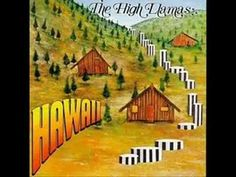 The High Llamas - Sparkle Up