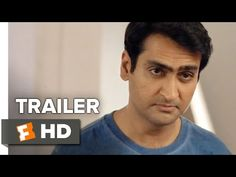 The Big Sick Trailer #1 (2017) | Movieclips Trailers - YouTube
