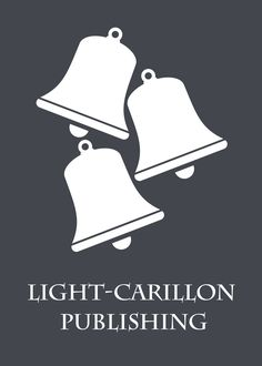 Playing a Dark Game will be released by Light-Carillon Publishing in November 2017 Inspiration Boards, Decorative Bells, Restoration, November, Mood, Game, November Born, Gaming, Toy