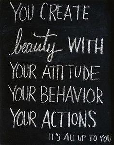 Lauren Conrads Favorite Words of Wisdom