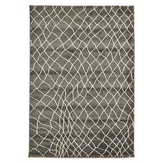 Moulouya wave rug on zanui.com $599