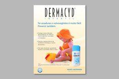 dermacyd infantil - Google Search