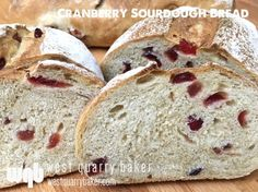 I learned this method for preparing sourdough bread while in school. It was originally a panettone recipe. I adjust the recipe for a lean dough. It takes about 30hrs from start to finish including …