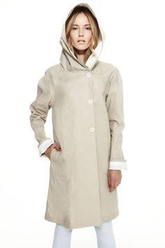 Rain Jackets For Women - BIWA Rain Jacket  ea4020f80