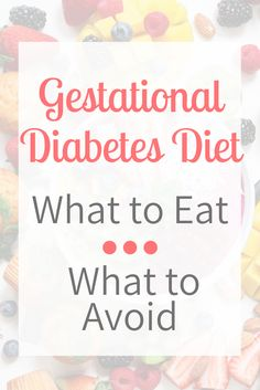 Diabetes Diet 53749 Gestational Diabetes Diet: What to Eat and What to Avoid Gestational Diabetes Recipes, Coaching, Beat Diabetes, Diabetes Foods To Avoid, Prevent Diabetes, Cure Diabetes Naturally, Natural Cough Remedies, Training, Hair