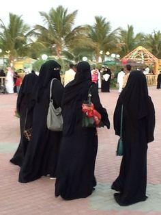 port costa single muslim girls Meet south african muslims on lovehabibi port elizabeth, south africa somalian - muslim muslim girls south africa.