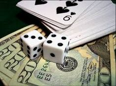 How To Place A Bet Once your account has been funded, you can begin to place bets. Here is how you will go about it.