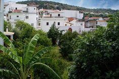 Wohnmobil Tour Portugal/Algarve Monchique - http://portugaljunkie.com/portugal-blog/wohnmobil-tour-portugal-algarve-monchique/