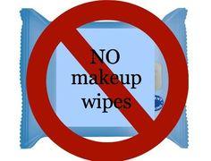 makeupremoverwipes