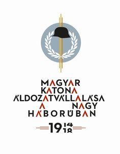 Magyar ezredek az első világháborúban
