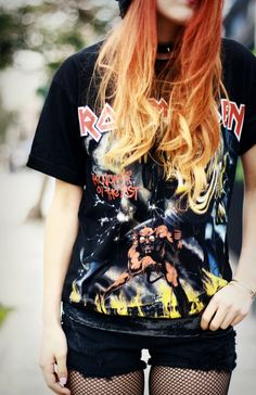 grunge outfits for teenage girls | tumblr_man2imZofL1qim2fjo1_500.jpg