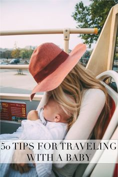 50 Tips for Traveling With a BABY! - Barefoot Blonde by Amber Fillerup Clark Family Goals, Family Love, Cute Kids, Cute Babies, Barefoot Blonde, Foto Baby, Traveling With Baby, Baby Kind, Mother And Child