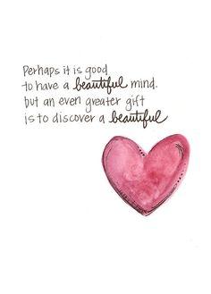 #beautiful #quote