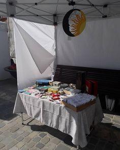 Și astăzi este o zi superbă în care ne puteți vizita la Târgul din Piața Sfântul Ioan. 🌞  #handmade #madeinBrasov #targhandmade… Craft Fairs, Crafts, Instagram, Manualidades, Handmade Crafts, Craft, Arts And Crafts, Artesanato, Handicraft