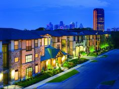 Mediocrity, there's the door. Buh-Bye. Fitzhugh Urban Flats features luxury open concept one and two-bedroom apartment homes in Dallas, TX. #Apartments #Rentals #Dallas