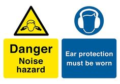 Discover The Best Electronic Ear Protection for Gun Shooting Range