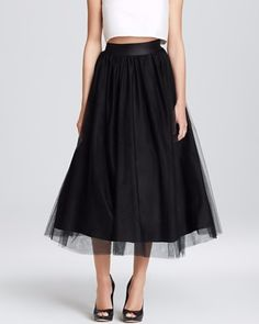 BLACK BALLERINA Rent it for $60 Same day delivery