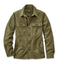 33 Best men s jacket images   Man fashion, Jackets, Men s clothing 0ba11351c63