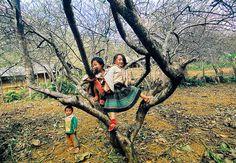 Viaggiare con i bambini: 5 miti da sfatare