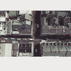 White Lines (Bourbon St. NOLA)  #nola #neworleans #504 #drone #phantom #phantom4 #djiphantom #dji #sky#louisiana #showmeyournola #followyournola #madeinneworleans #we_shoot_louisiana #louisianaonly#p4 #bourbonstreet #FrenchQuarter #views by mustacheken