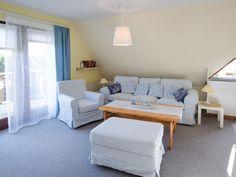 Ferienwohnung Passat im Haus Klabautermann Bed, Furniture, Home Decor, Germany, Bedroom, House, Decoration Home, Stream Bed