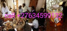 Traditional healer(love spell caster) in USA+27634599132 Netherlands New Zealand USA UK Ireland Qatar and stop divorce in gauteng province call +...