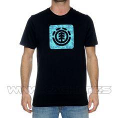 #ELEMENT en www.cachet.es  Ropa, calzado y complementos ELEMENT en www.cachet.es/_marcas/ELEMENT   #Element #elementskateboards #skate #skateboarding #sk8 #pamplona #skatelife #nyjahhuston #nyjah  Skate Shop, snowboard y streetwear: Element, Tablas Skate Element, Skate Element.... Cachet.es