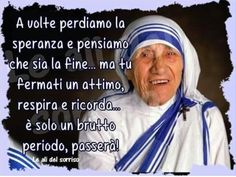 Inspirational Mother Theresa Quotes Wallpapers and images Mother Theresa Quotes, Mother Teresa, Mother Mary, Faith Quotes, Me Quotes, Very Inspirational Quotes, Santa Teresa, Strong Women Quotes, Faith In Love