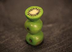 Ce que pensent les femmes – NERGI le mini Kiwi: petite taille, grandes qualités