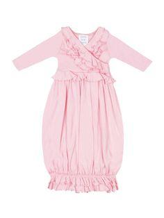 c817161026bd 39 Best Lemon Loves Layette images   Layette, Kids boutique, Baby girls