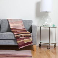http://www.denydesigns.com/products/viviana-gonzalez-marsala-abstract-world-01-fleece-throw-blanket