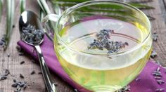 Winter Drinks: Lavender-Lemon Hot Toddy (non alcoholic) - Cooking - Herb Companion/ Mother Earth Living magazine Hot Toddy, Dr Oz, Cold Remedies Fast, Bellini Recipe, Culinary Lavender, Lavender Recipes, Ways To Stay Healthy, Tea Benefits, Health Benefits