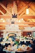 <3 winter hall