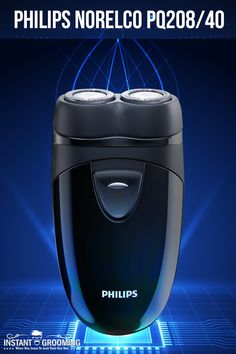 Philips Trimmer, Mens Shaver, Electric Razor, Buyers Guide, Photography Tips, Geek, Accessories, Stuff Stuff, Geeks