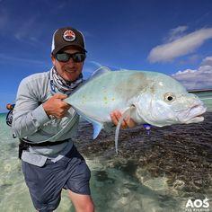 Fishing Sunglasses - Happy weekend! Let's go fly fishing! #aosfishing #flyfishingmakesyouhappy #flyfishing #fliegenfischen #pescamosca #fluefiske #graz #styria #steiermark #austria #onlineshop #picoftheday #photooftheday #lovefishing #catchoftheday #sunglasses #shades #catchandrelease #onthefly #feelthepull #seychelles #flyfishingtravel #saltwaterfishing #smithoptics #saltwater #saltlife #onthefly #flatsfishing AOS Fly Fishing FlyCastaway LOOP Tackle @skinnywaterculture