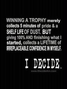 irreplaceable confidence > dust collectors