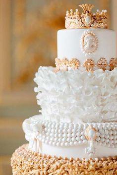 #matrimoniogold #wedding #oro #weddingconsultant #matrimonio #matrimoniopartystyle #trovalocation #location #spo…