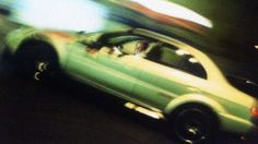 Της Παναγίας γίνονται τα καλύτερα Vehicles, Car, Automobile, Autos, Cars, Vehicle, Tools