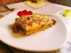 Cataif Lasagna, French Toast, Breakfast, Ethnic Recipes, Food, Morning Coffee, Essen, Meals, Yemek