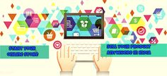 Secure your excellent eCommerce website with Nwebkart. where you can get the all the needy feeds about your eCommerce store and you can start your online store very quickly. Nwebkart not only create your eCommerce website. also they provide you complete guidance to increase your online store.