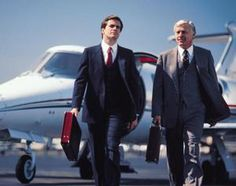 Private Airport Car Service