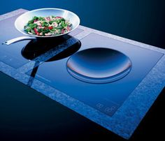 Induction Hob with Wok  http://www.greenandeasy.co.uk/information/Induction-Hobs.aspx#