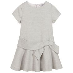 Free Shipping 6 /& 6X- NWT Fleurish Girl/'s Dress  3 Styles Sizes  Sz 3T 4T