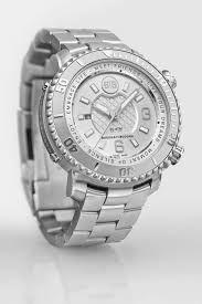 Budha to budha watch. Chronograph, Buddha, Jewelery, Watches, Cool Stuff, My Style, Nails, Fashion, Accessories