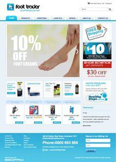 Dominate Your World Online Custom Web Design, Custom Website Design, Website Design Company, Lifestyle Sports, Portfolio Website, Auckland, Digital Marketing, Science, Web Design Company
