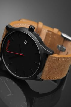 http://chicerman.com mvmtwatches: MVMT Watches x Buy: Here #accessories