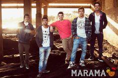 Cumple 1 Año La Banda Marama Son Unos Genios @Marama_Agustin @Pablangasss @martinzina @Ale_Vazquez194 @paiufco2015 Singing, Dance, Couple Photos, Couples, Cami, People, Bands, Celebs, Musica