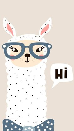 I found several super cute llama iPhone Wallpapers for the llama lover. these wallpapers are llama-mazing! Alpacas, Screen Wallpaper, Wallpaper S, Wallpaper Backgrounds, Seagrass Wallpaper, Paintable Wallpaper, Colorful Wallpaper, Perfect Wallpaper, Disney Wallpaper